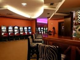 Casino Tour Packages